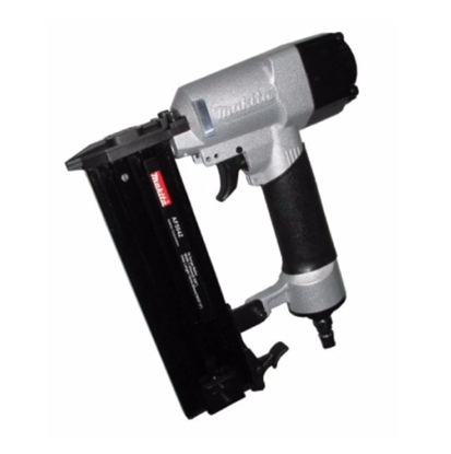 Picture of Makita Pneumatic Nailer AF504Z