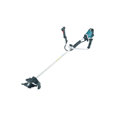 Picture of Makita Brush Cutter BC231UDWB