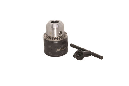 Picture of Lotus Drill Chuck+Key