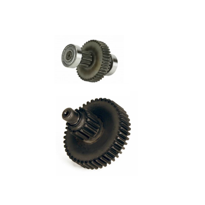 Picture of Ridgid 2nd Intermediate Gear Assembly