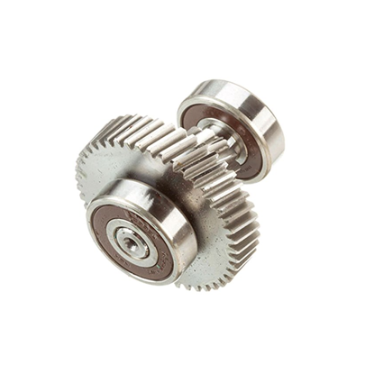 Picture of Ridgid 1st Intermediate Gear with Bearing