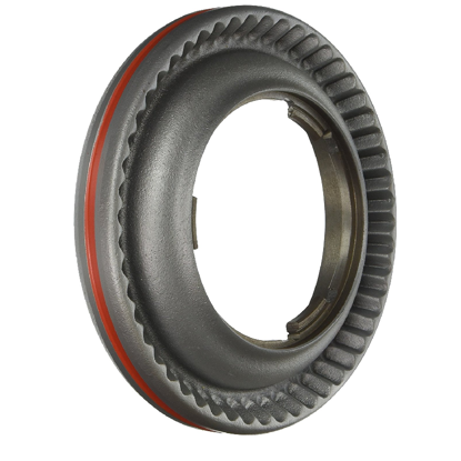 Picture of Ridgid 43420 Handwheel