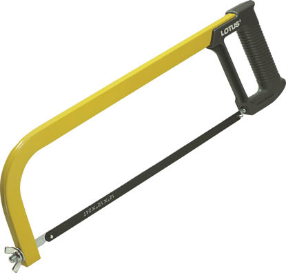 Picture of Lotus Hacksaw Frame (TUBULAR) LHF304