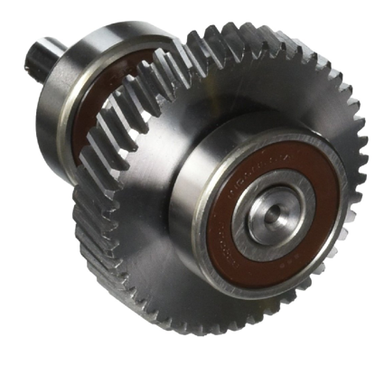 Picture of Ridgid 52522 Assembly 1st Intermediate Gear