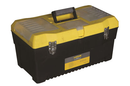Picture of Lotus LTB3029 Tool Box 24""