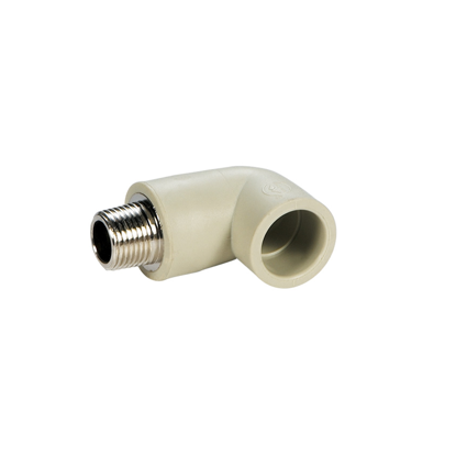 Picture of Royu Male Threaded Elbow RPPME20