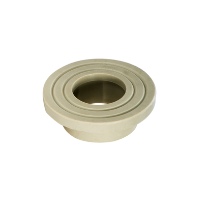 Picture of Royu  Flange Wrap