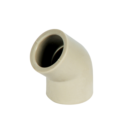 Picture for category Plumbing Fittings
