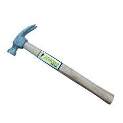 Picture of Powerhouse Tack Hammer