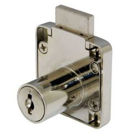 Picture for category Drawer Lock