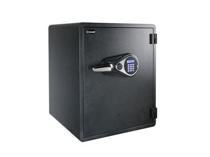 Picture of Safewell Fireproof Digital Lock Safe SFSWF1818EIII