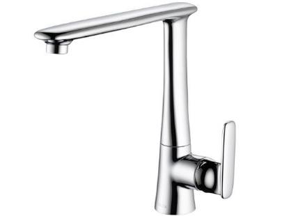 Picture of Delta Kitchen Deck Faucet 33801-DV