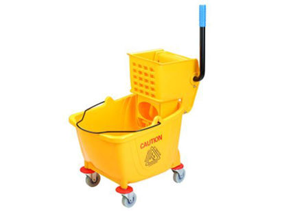 Picture of EKO Mop Wringer Bucket EK26028VL