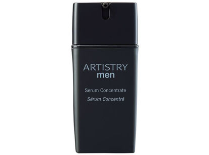 Picture of Artistry Men Serum Concentrate