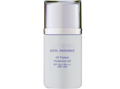 Picture of Artistry Ideal Radiance UV Protect SPF 50 PA+++