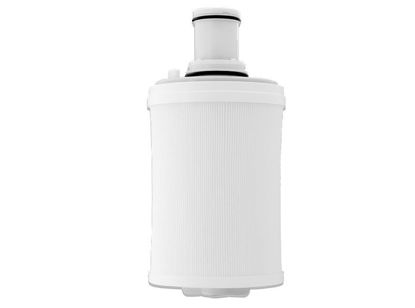 Picture of eSpring UV Carbon Cartridge
