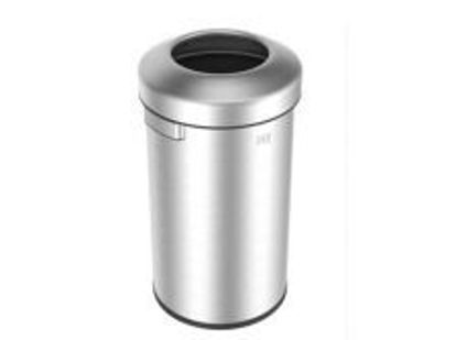 Picture of EKO Urban Commercial Bin 60L EKEK9055MT60L