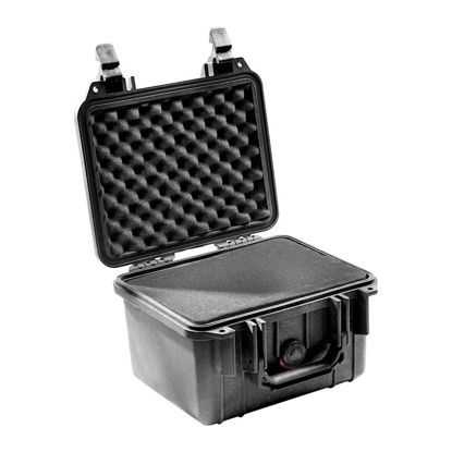Picture of 1300 Pelican- Protector Case