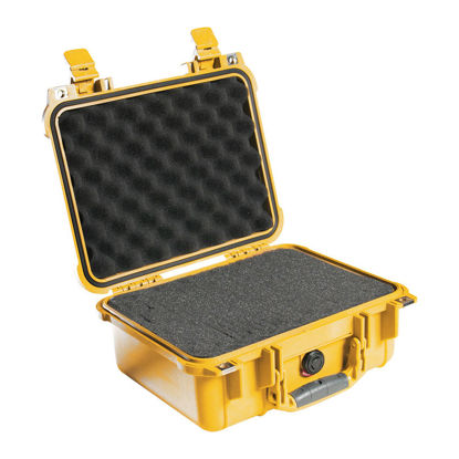 Picture of 1400 Pelican- Protector Case