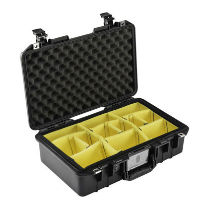 Picture of 1485TP Pelican- Air Case
