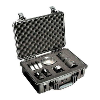 Picture of 1500 Pelican-  Protector Case