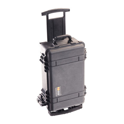 Picture of 1510M Pelican- Protector Mobility Case