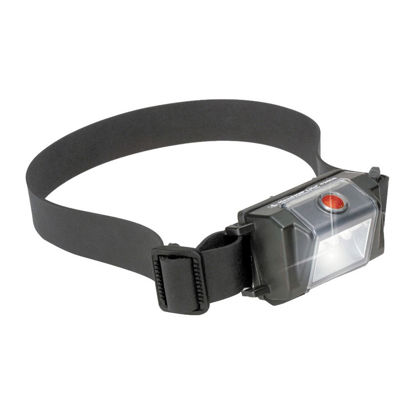 Picture of 2610 Pelican-  HeadsUp Lite™ Headlamp