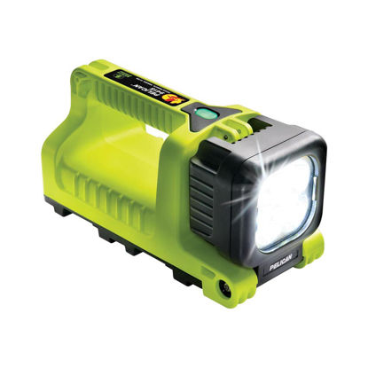 Picture of 9415 Pelican- Flashlight