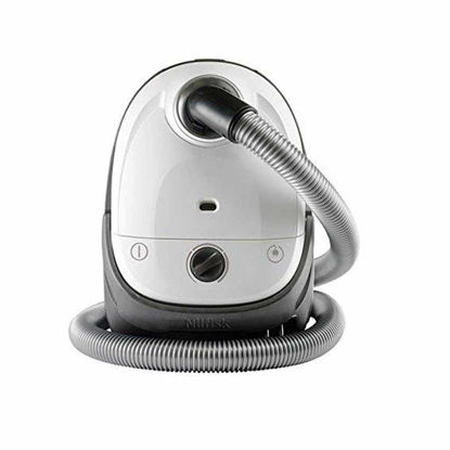 Picture of One Dry Vacuum Cleaner-NFONEWHITE