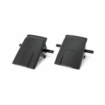 Picture of Clamp 2PCS- NF31001058