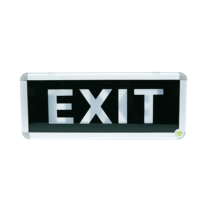 Picture of Exit Sign LED/X-101