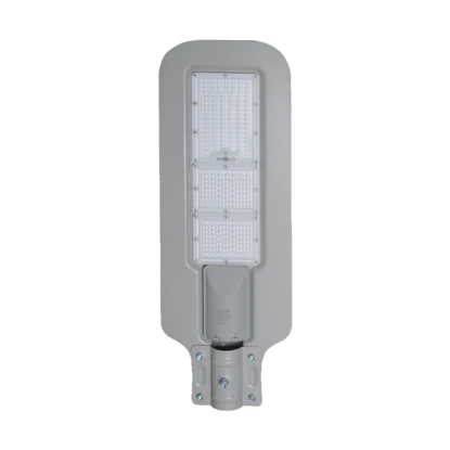 Picture of LED Road Light 200W