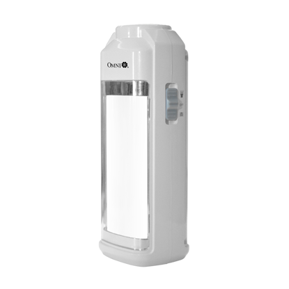 Picture of Rechargeable Emergency Light AEl-200