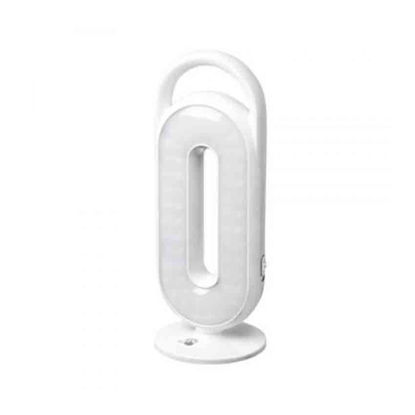 Picture of Rechargeable Emergency Light AEl-T60