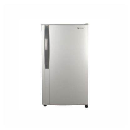Picture of Panasonic 1-Door Refrigerator NR-A5613ES