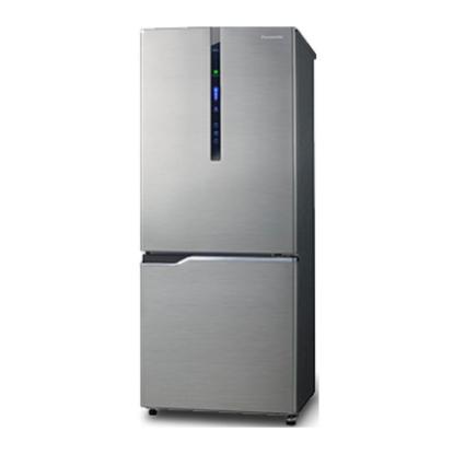 Picture of Panasonic 2-Door Bottom Freezer NR-BV288XS