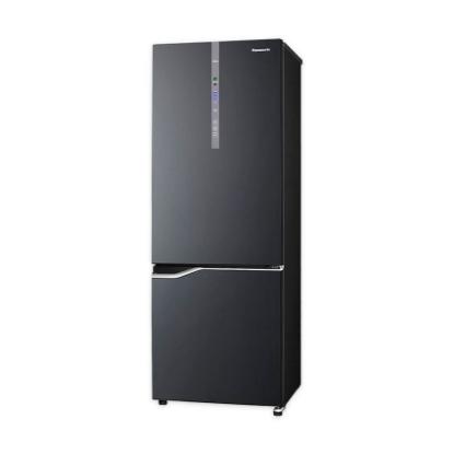 Picture of Panasonic 2-Door Bottom Freezer NR-BV328GK
