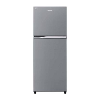Picture of Panasonic 2-Door Top Freezer NR-BL308PS