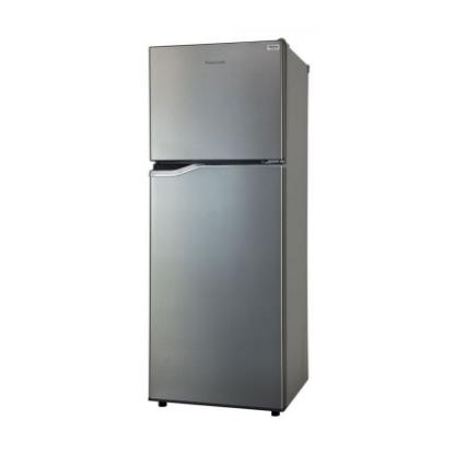 Picture of Panasonic 2-Door Top Freezer NR-BP8717DX