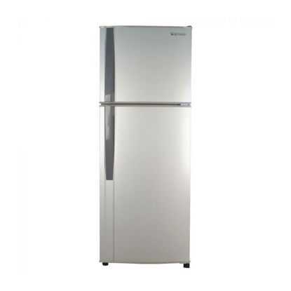 Picture of Panasonic Manual Defrost Refrigerator NR-B7413ES