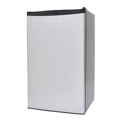 Picture of Kelvinator Personal Refrigerator KPR122MN