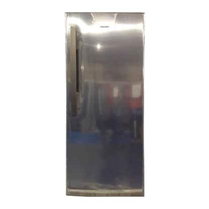 Picture of Markes  Stainless Steel Door Upright Freezer -  MUF-178SSJ