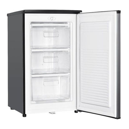 Picture of Fujidenzo  Upright Freezer- UF 35 S