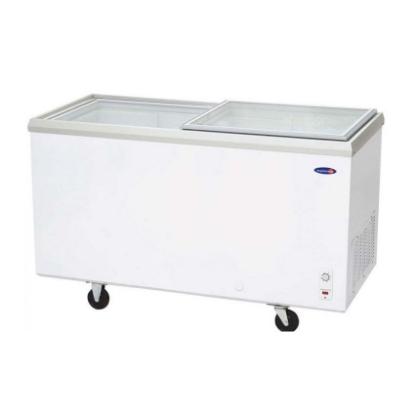 Picture of Fujidenzo Chest Freezer FD 11 ADF