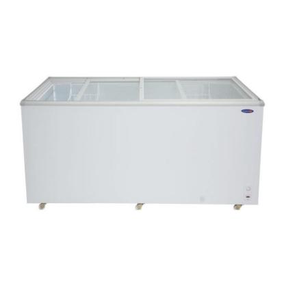 Picture of Fujidenzo Chest Freezer FD 18 ADF