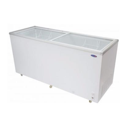 Picture of Fujidenzo Chest Freezer FD 22 ADF