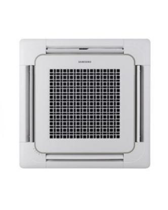 Picture of SAMSUNG AC024MN4DKH/VN 2.5HP, 4-Way Cassette, Inverter | Order Basis