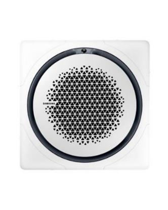 Picture of SAMSUNG AC024MN4PKH/VN 2.5HP, 360 Cassette Round Panel, Inverter | Order Basis