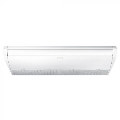 Picture of SAMSUNG AC036MNCDKH/VN 4HP, Inverter | Order Basis
