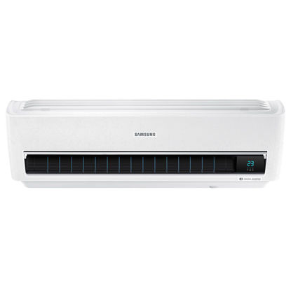 Picture of SAMSUNG AR12NVFXAWKNT 1.5HP, Inverter, Windfree